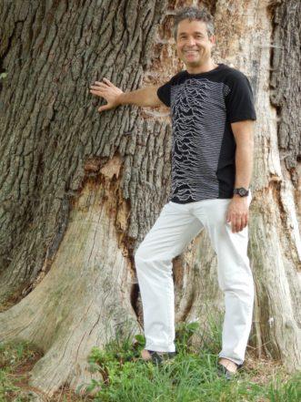 john-van-der-woude-osteopaat-amersfoort
